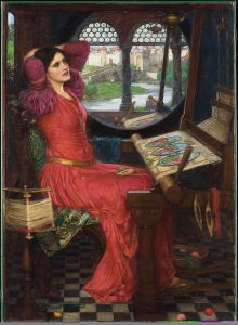 749px-john_william_waterhouse_-_i_am_half-sick_of_shadows2c_said_the_lady_of_shalott