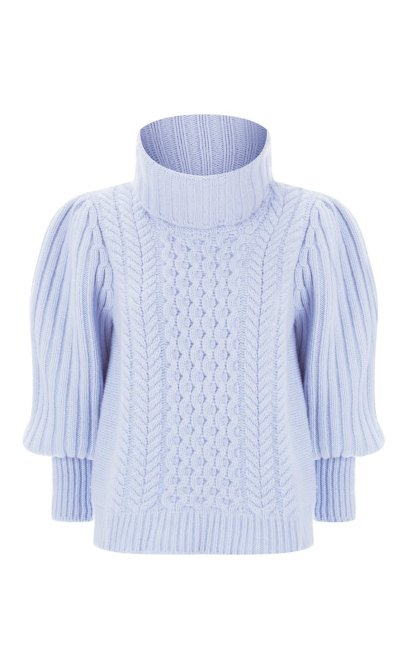 Temperley Shade Knit Jumper