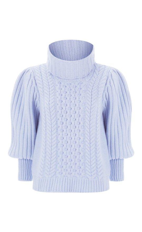 Temperley Shade Knit Jumper