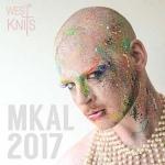 StephenWestMKAL2017