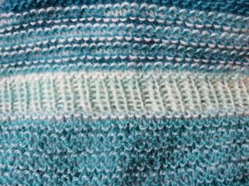 knitting me September 2017b 015