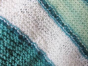 knitting me September 2017b 034